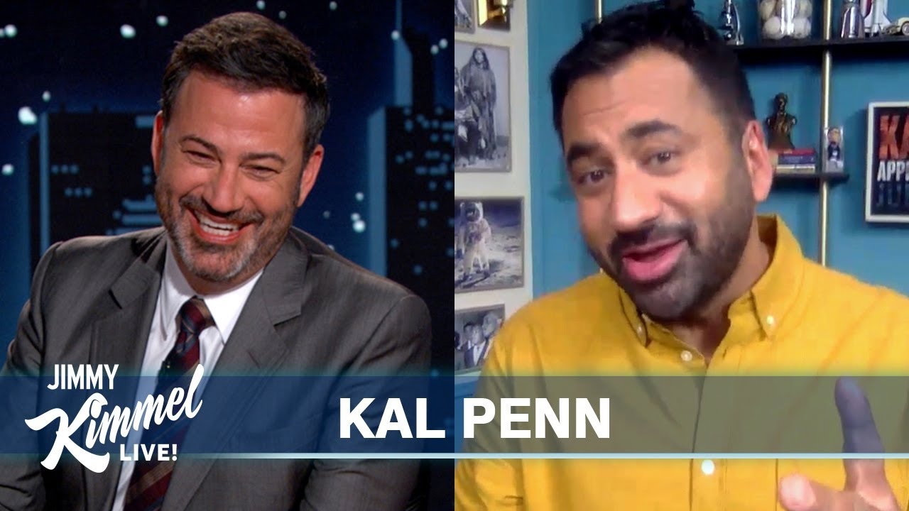 Kal Penn Reveals Who'd Win in a Fight Between Harold & Kumar and Bill & Ted
