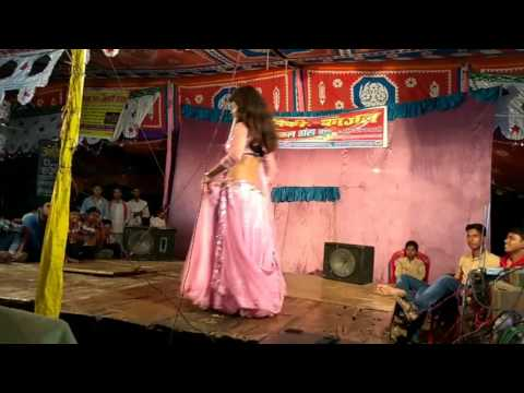 Laiha Bangaliya Se Dawaiya Ye Balam
