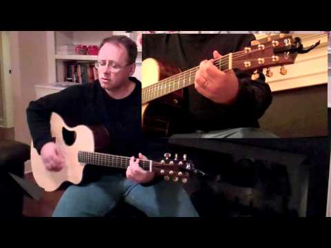 O Come Let Us Adore Him chords by Shane And Shane - Worship Chords