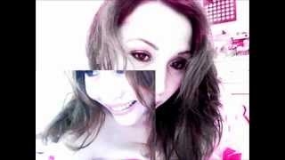 i m gonna love you forever with lyrics by jesicca simpson
