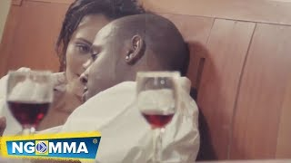 Download Twenty 2 -  Mchumba MP3 song and Music Video