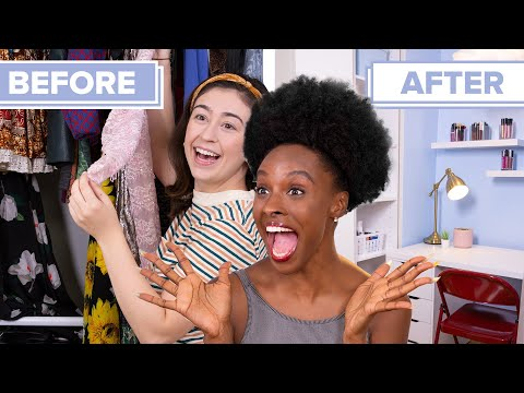 i-gave-my-friend-a-closet-makeover-based-on-her-social-media