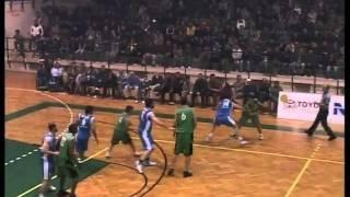 marvett mcdonald kosovo game
