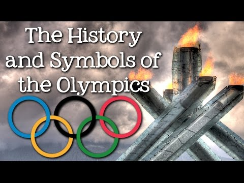 an introduction to the sports at the olympic games Free olympic games papers, essays, and an analysis of the behaviour of athletes after the olympic games in sports the greek contests - introduction the.
