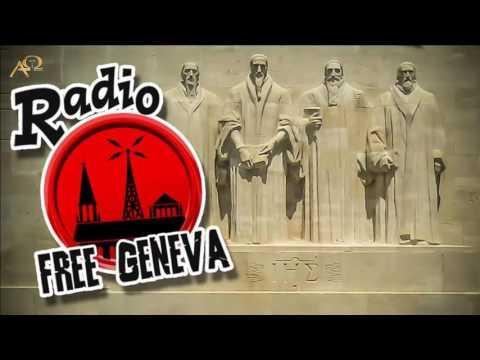 Radio Free Geneva INTRO