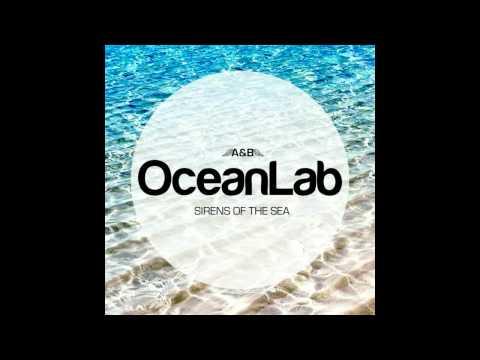 Paul Van Dyk & Alex M.O.R.P.H. vs. Oceanlab - Let Satellite Go (Next DJ Mash Up)