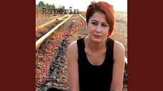 Gava Tu Çû (feat. Seyda Perinçek)