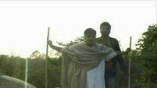 Sholay spoof video - Good One