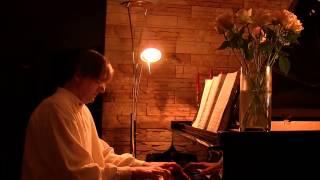 Die Liebe ist tot (Rosenstolz) Piano Cover