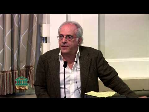 State of Democracy: Richard Wolff