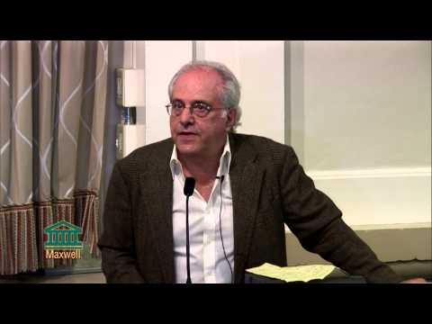 State of Democracy: Richard Wolff