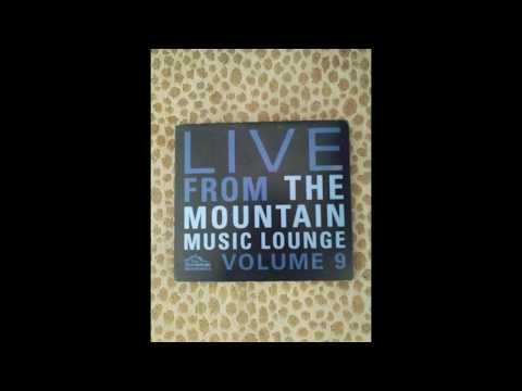 2003 - Live from the Mountain Music Lounge Volume 9