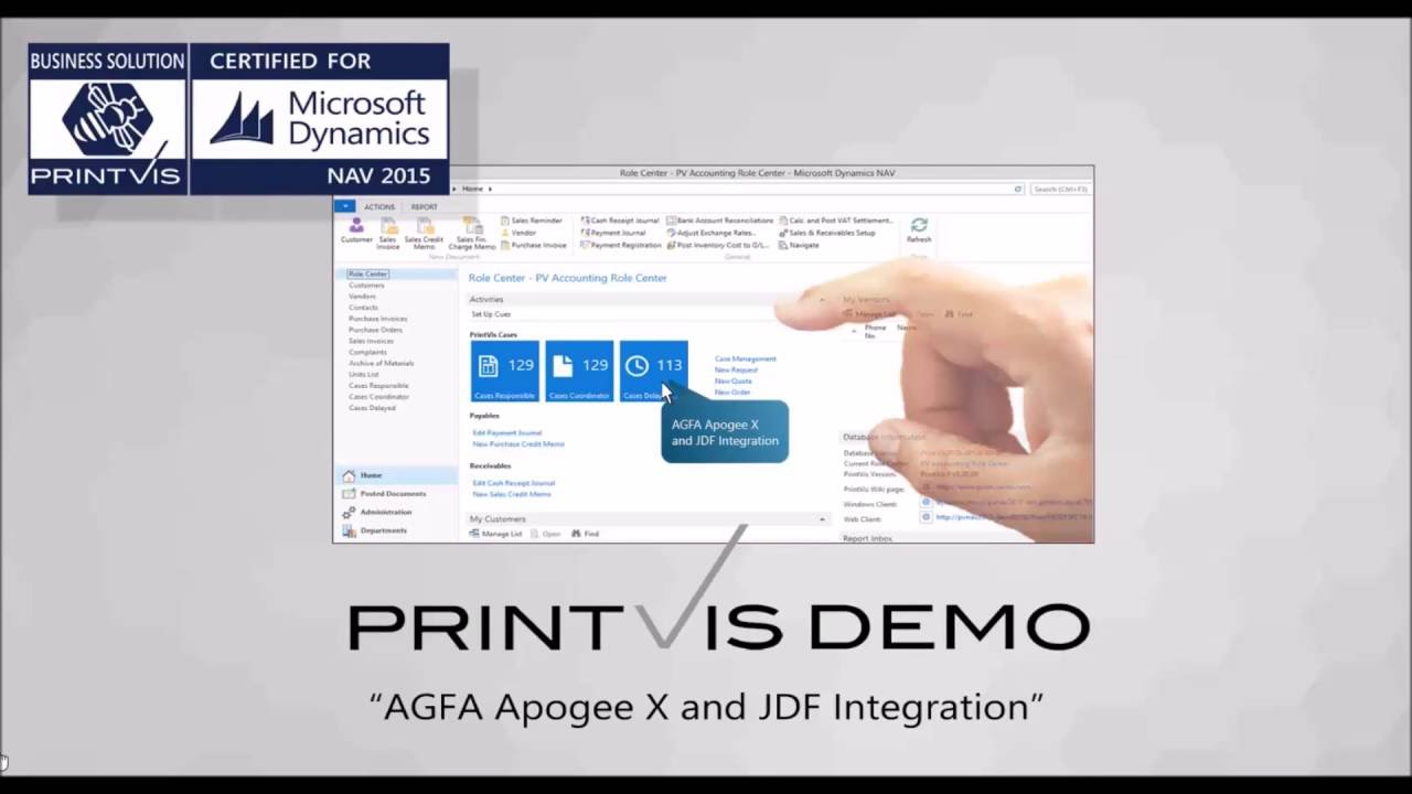 AGFA APOGEE PRINT DRIVERS DOWNLOAD FREE