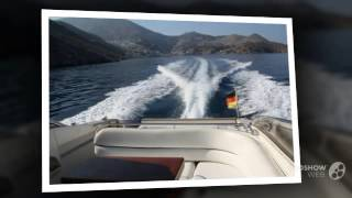 Windy Boats - Norway Tornado 31 Ma8393 Power boat, Sport Boat Year - 1996