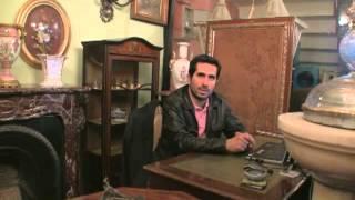 Antika alanlar antika İstanbul belgeseli 0536 969 99 66
