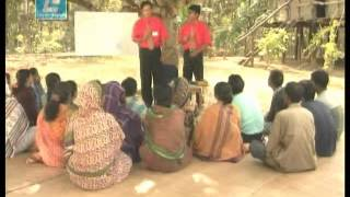 Griho Shuk Private Ltd Bangla Comedy Natok by Humayun Ahmed