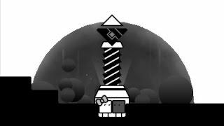 【実況】箱の資格は四角であること?ハコボーイ!をツッコミ実況part9