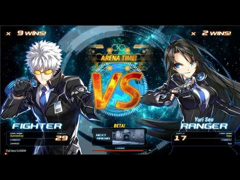 CLOSERS NA Pvp Me Vs SunniestDay (1)