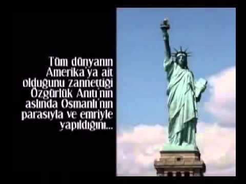 Türkler Dünyada Neden Nefret Edilen Millet Youtube