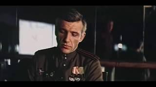 Советский военный фильм