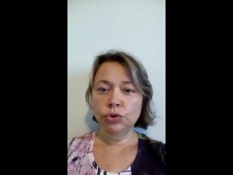 Yuliya reviews PropertyNow: