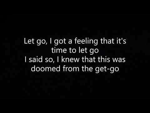 post-malone---circles-lyrics