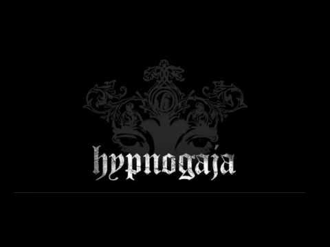 Hypnogaja – Apocalyptic Love Song (Sub Español-Inglés)