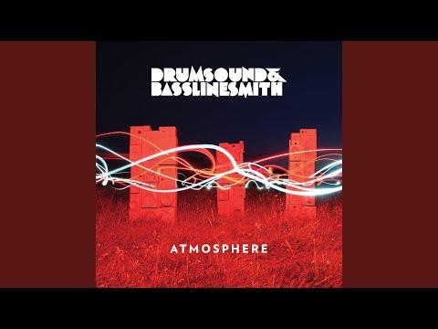 Atmosphere (Dead Exit Remix)
