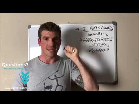 """i-am-clovis""-custom-macros-nutrition-plan---how-it-works"