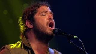 Augustines - Are We Alive? (Live on KEXP)