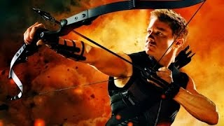 Video Action Movies 2017 Full Movie English | Hot film Hollywood 2017 Full Movie download MP3, 3GP, MP4, WEBM, AVI, FLV September 2018