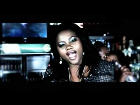 Tequila ft. Sunny boy - Party Tonight (Namtunes)