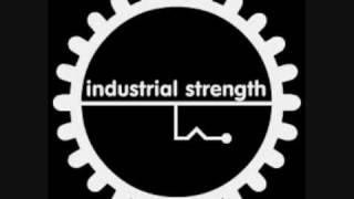 RND TECHNOLOGIES  - Strategic Tensor