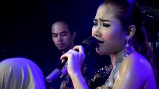Download Lagu Harga Diri - Anik Arnika Jaya Live Kalimekar mp3