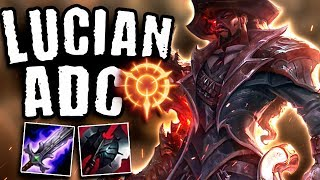 is-lucian-the-best-adc-for-season-9-lucian-adc-league-of-legends