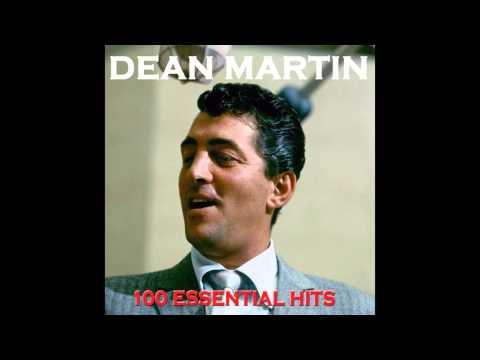 Dean Martin  Dream a Little Dream of Me