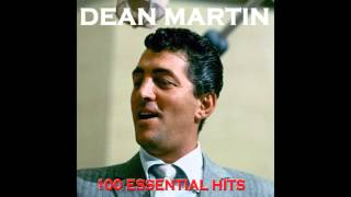 Watch Dean Martin Dream A Little Dream Of Me video