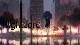 Nightcore - Nu Te Va Mai Ierta