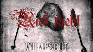 Watch Wumpscut Die Liebe video