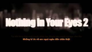 offical mp3 nothing in your eyes 2   mr t ft yanbi bảo thy full lyrics