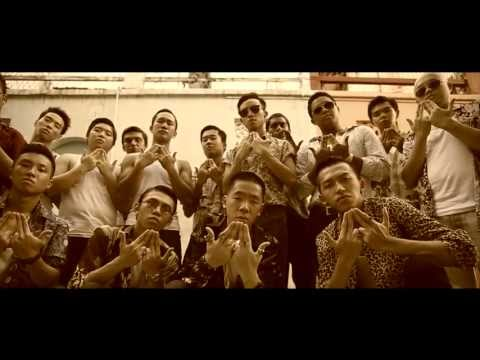 ShiGGa Shay - LimPeh (ft. Tosh Rock)