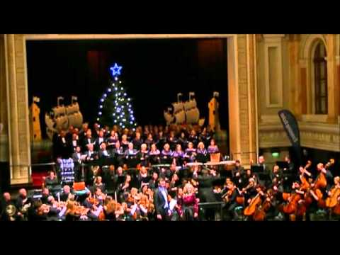 Vide Cor Meum (Cassidy) sung by Ryan Morgan, Niamh O'Sullivan & Carrigaline Singers mp3