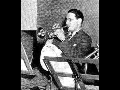 Benny Goodman - DON'T BE THAT WAY