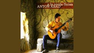 Top Tracks - Anton Abad Chavarria