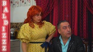 Baldiz (4-cü bölüm) - Anons - ARB TV