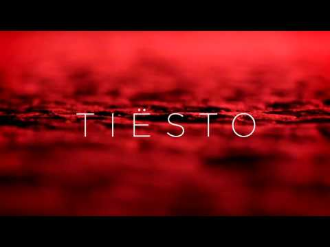 Tiesto   Flight 643 Richard Durand Remix