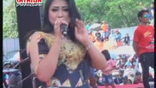 Download Mp3 19 Air Mata Darah - New Pallapa Doplang Voc.wiwik Sagita