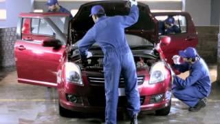 PakWheels CarSure Promo