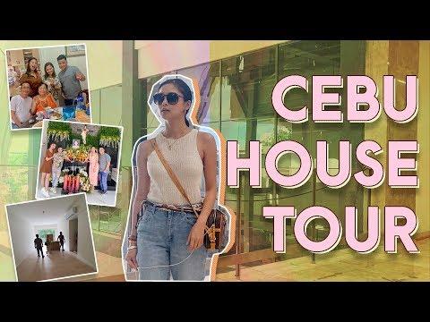 Cebu House Tour | Kim Chiu PH