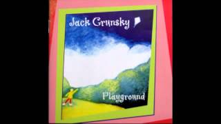 Good Bye Song - Jack Grunsky